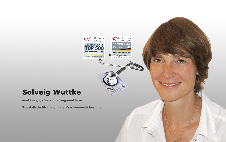 Krankenversicherung Leipzig